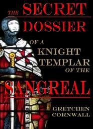 book-cover-secret-dossier