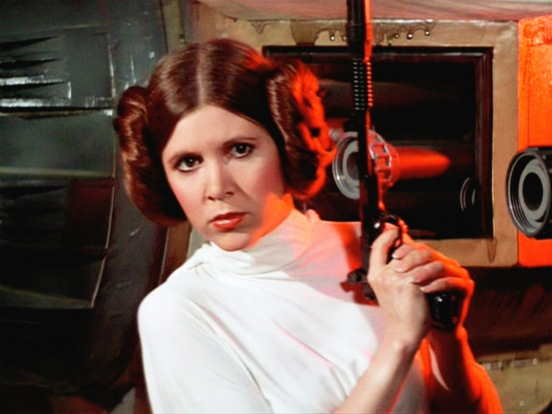 princess-leia-1