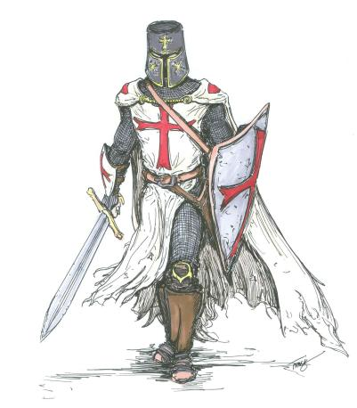 templar_knight_in_battle_dress_by_angelfire7508