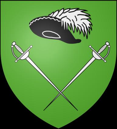 600px-Blason_ville_fr_Aramits_(Pyrénées-Atlantiques).svg