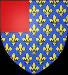 600px-Blason_ville_fr_Thouars_(Deux-Sèvres).svg