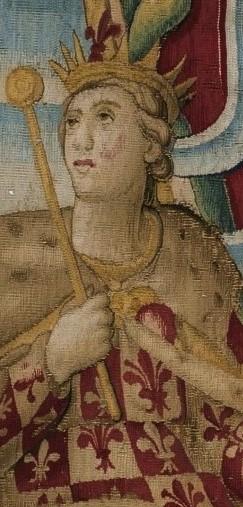 Ferdinando I de'Medici